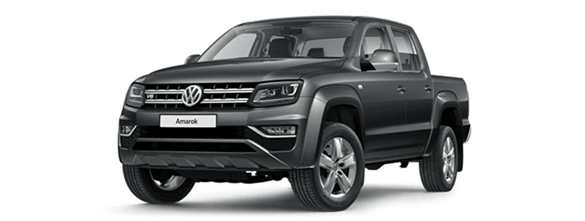 Brighton Volkswagen