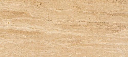 Travertine Brisbane