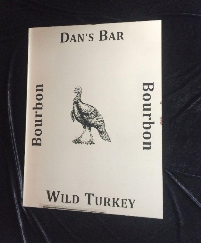 large_wild-turkey-etched-mirror