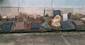 large_007-pet-memorial-stones