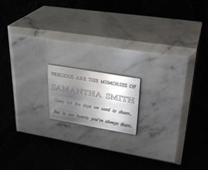 large_urns-stainless-steel-plaque