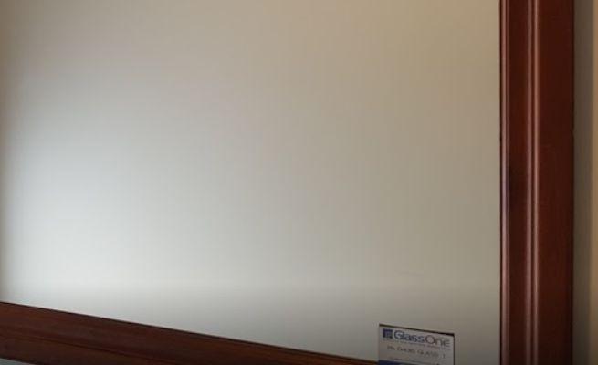 banner-mirror