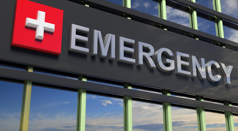 Dentist Emergency Tysons, VA 22182