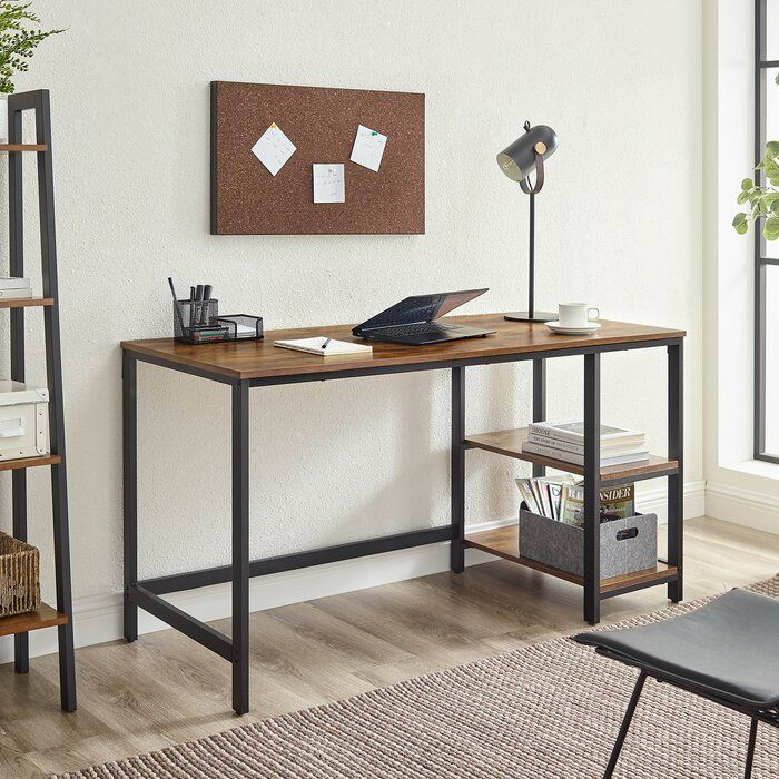 DeskTwo